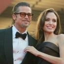 Brad Pitt y su historia de amor con Angelina Jolie