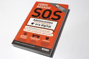 Base IMG destacada - libro SOS