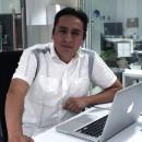 Alberto Brito