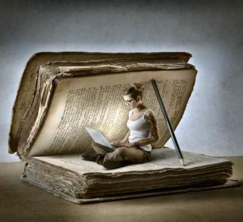 literatura chica