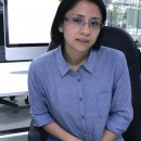 Verónica Uriega