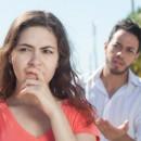 Qué pensar antes de pedir el divorcio