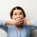 Remedios caseros contra el mal aliento