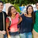 Las drogas que están usando los adolescentes