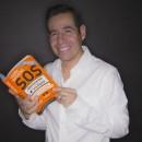Te invito a leer mi nuevo libro