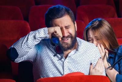 Las chicas rompecorazones más crueles del cine