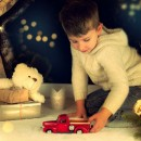 Errores navideños a evitar si eres mamá divorciada