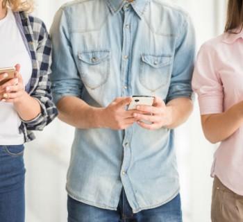 Ideas para prevenir la adicción a las redes sociales
