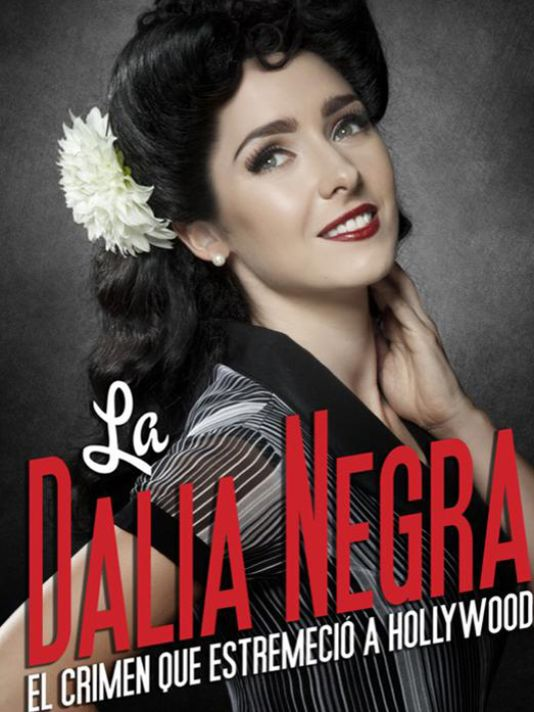 la_dalia_negra