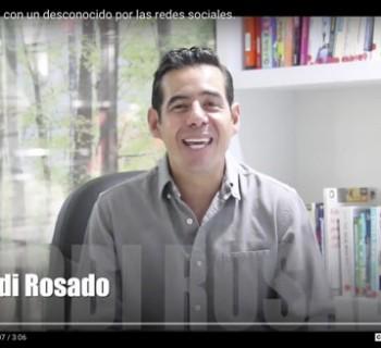 Yordi_Rosado_mi_hija_habla_con_extraños_en_redes_sociales