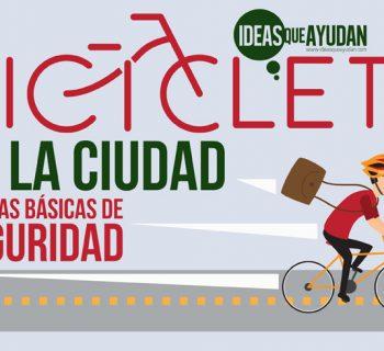 Bicicleta_3