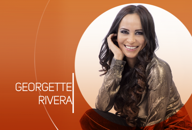 Georgette Rivera