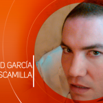 David García Escamilla