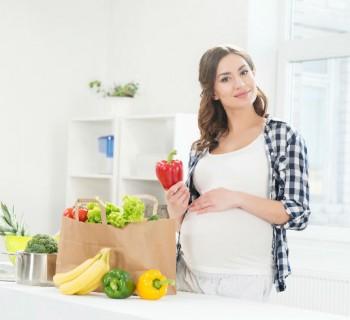 embarazo chica