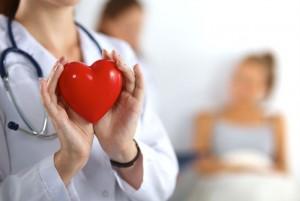 enfermedades cardiacas chica