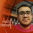 Hugo Corona