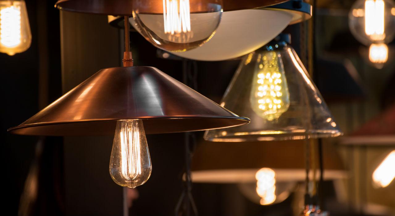 Iluminaci n en tu casa ideas efectivas para mejorarla - Casa de iluminacion ...