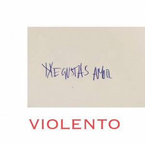 Violento