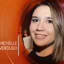 Michelle Verdugo