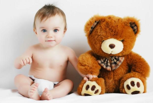 ¿Por qué los animales bebés nos causan ternura?