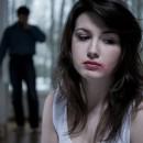 relaciones tóxicas chica
