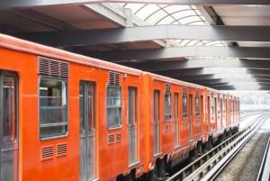 Reglas generales que te ayudarán al viajar en metro