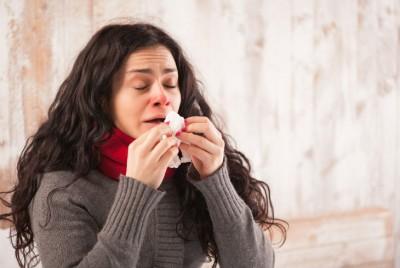 Ideas para evitar los resfriados en invierno