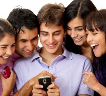 Ideas para evitar que roben tu identidad en redes sociales