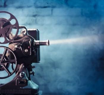 Enamórate, ríe y diviértete en el cine