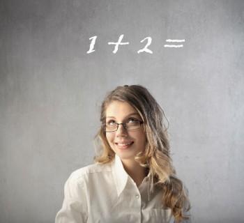 Los mejores sitios para aprender matemáticas