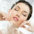 Alimentos que evitan las arrugas