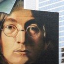 Ideas positivas que dejó John Lennon