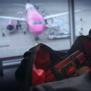 Qué hacer en casos de amenaza de bomba en un avión