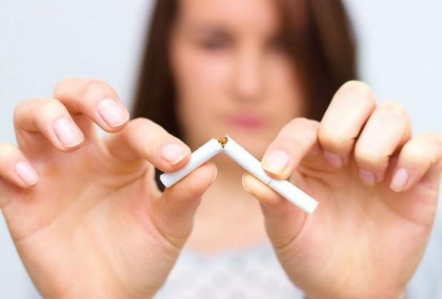 Videos que te harán dejar de fumar