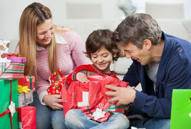 Precios de los juguetes más populares en este 2015