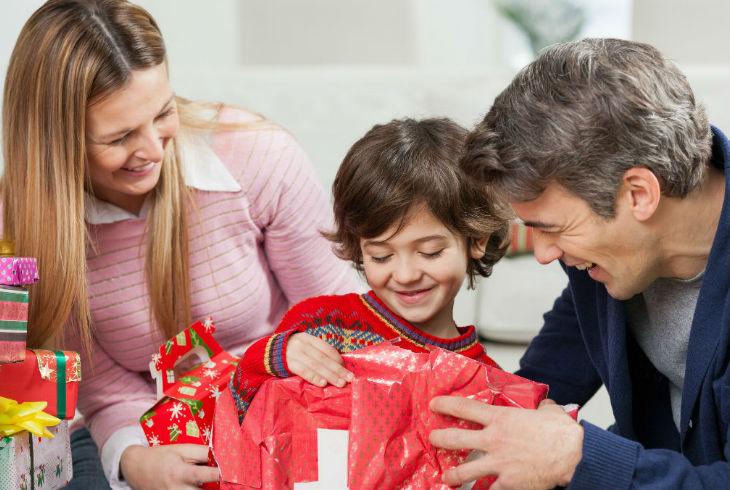 Precios de los juguetes más populares en éste 2015