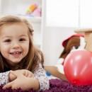 Ideas de cosas que debes enseñarle a tu princesa (hija)