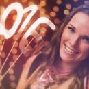 Restaurantes en el DF para celebrar el año nuevo