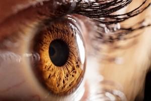Consejos para cuidar tus ojos