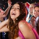 Ideas para integrar a hijos adolescentes en fiestas navideñas