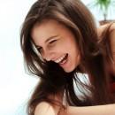 La risoterapia, los beneficios de reír