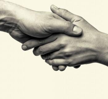 Ideas ingeniosas para ayudar a los demás