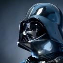 Sigue la fiebre de Star Wars, los estrenos de la semana