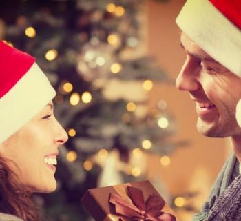 17-dic-2015-NavidadPareja