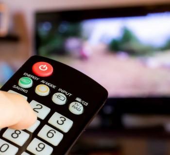 Mi televisión digital no agarra señal