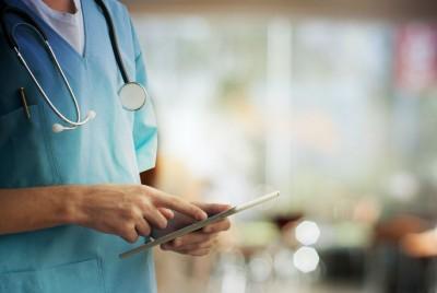 Cómo comunicarte con tu médico