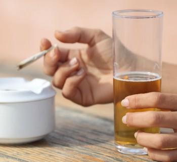 Siete drogas legales que deberían ser ilegales
