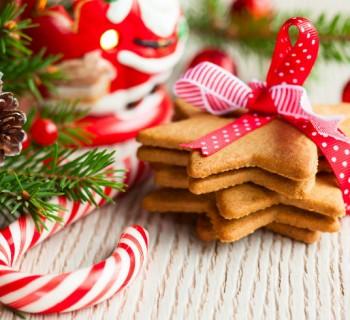 Las mejores campañas de Navidad