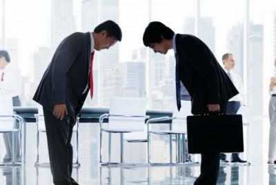 Cosas que deberíamos aprender de la comunicación en Japón