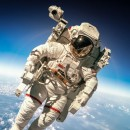Curiosa oferta de trabajo de la NASA